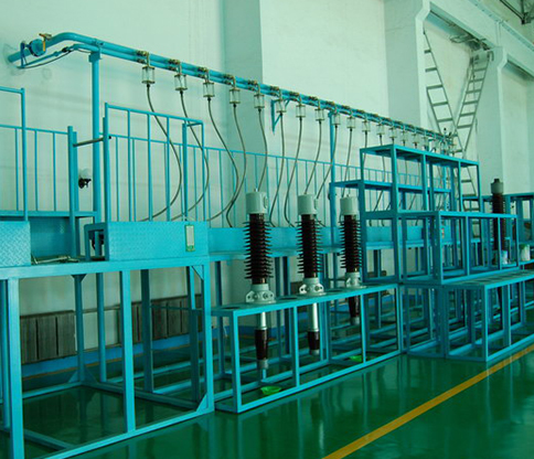 互感器油处理设备