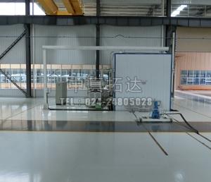 上海真空干燥设备