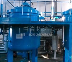 上海变压器浸漆设备